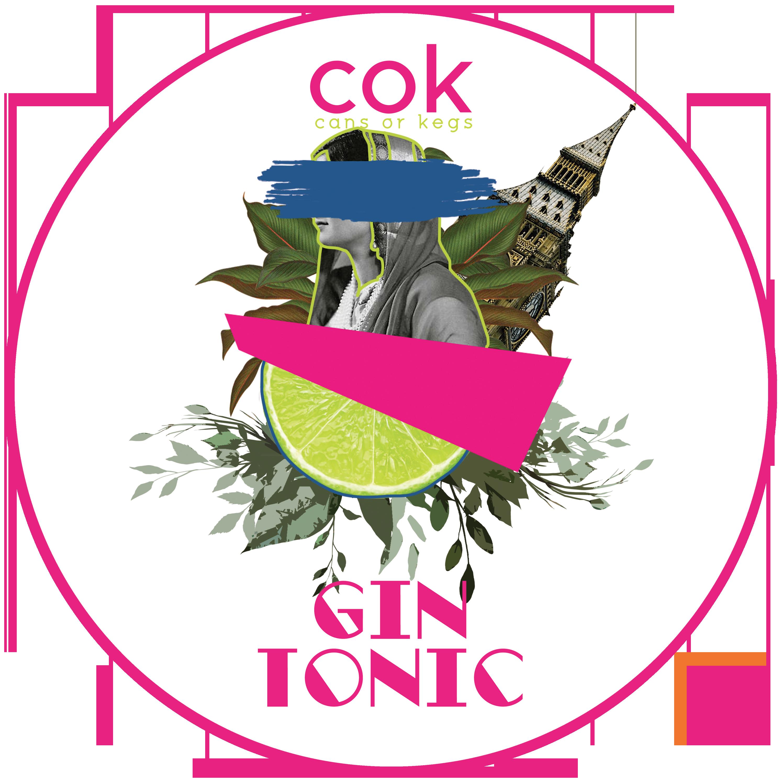 gin_circle